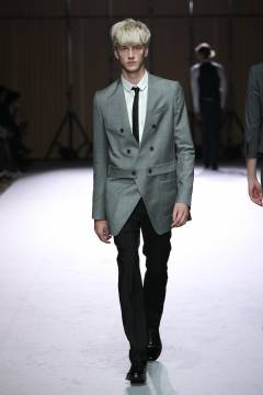 ato 2013 spring & summer collection look 027