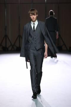 ato 2013 spring & summer collection look 028