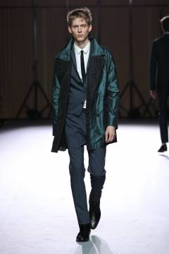 ato 2013 spring & summer collection look 031