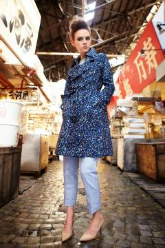 beautiful people 2013 spring & summer collection look 002_mini