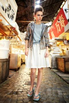 beautiful people 2013 spring & summer collection look 016_mini