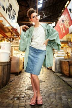 beautiful people 2013 spring & summer collection look 019_mini