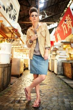 beautiful people 2013 spring & summer collection look 023_mini