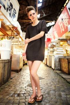 beautiful people 2013 spring & summer collection look 024_mini