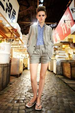 beautiful people 2013 spring & summer collection look 027_mini