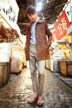 beautiful people 2013 spring & summer collection look 031_mini