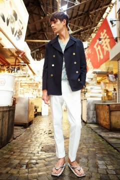 beautiful people 2013 spring & summer collection look 033_mini