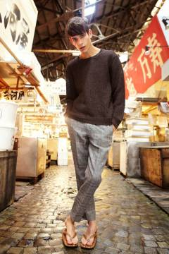 beautiful people 2013 spring & summer collection look 037_mini