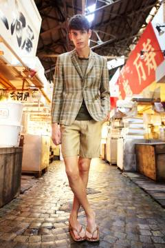 beautiful people 2013 spring & summer collection look 039_mini