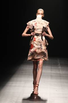 motonari ono 2013 spring & summer collection look 007