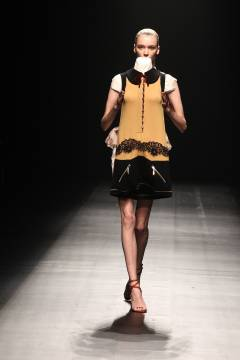 motonari ono 2013 spring & summer collection look 012