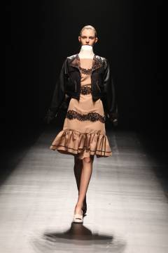 motonari ono 2013 spring & summer collection look 016