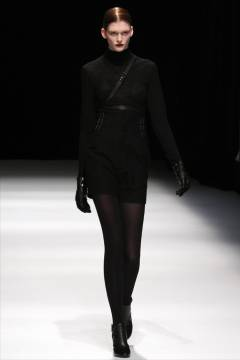DRESSEDUNDRESSED 2012-2013 autumn & winter collection look 003
