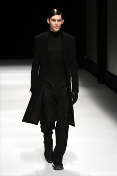 DRESSEDUNDRESSED 2012-2013 autumn & winter collection look 005