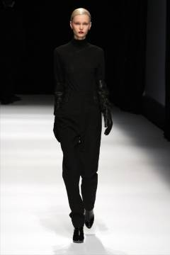 DRESSEDUNDRESSED 2012-2013 autumn & winter collection look 006