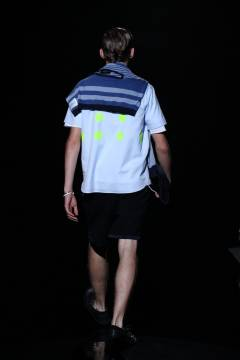 WHIZ LIMITED 2013 spring & summer collection look 20