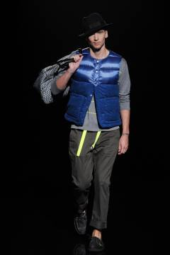 WHIZ LIMITED 2013 spring & summer collection look 21