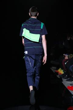 WHIZ LIMITED 2013 spring & summer collection look 24
