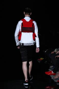 WHIZ LIMITED 2013 spring & summer collection look 28