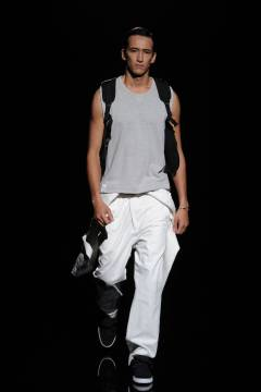 WHIZ LIMITED 2013 spring & summer collection look 29