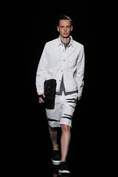 WHIZ LIMITED 2013 spring & summer collection look 31