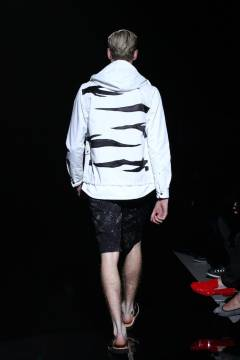 WHIZ LIMITED 2013 spring & summer collection look 34