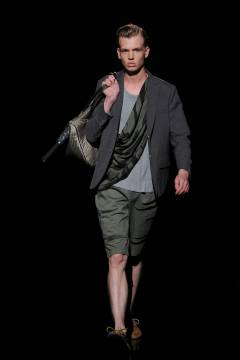WHIZ LIMITED 2013 spring & summer collection look 35