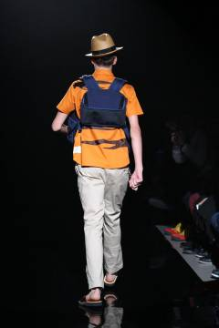 WHIZ LIMITED 2013 spring & summer collection look 38