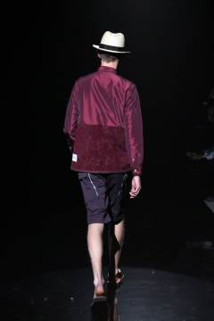 WHIZ LIMITED 2013 spring & summer collection look 40