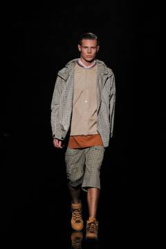 WHIZ LIMITED 2013 spring & summer collection look 43