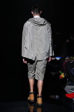 WHIZ LIMITED 2013 spring & summer collection look 44