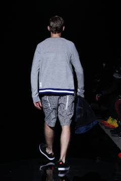 WHIZ LIMITED 2013 spring & summer collection look 48
