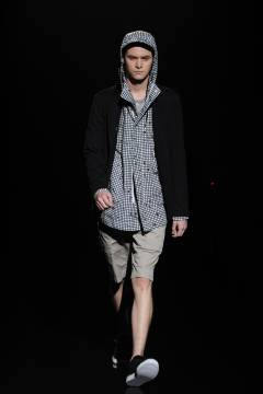 WHIZ LIMITED 2013 spring & summer collection look 49