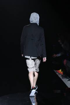 WHIZ LIMITED 2013 spring & summer collection look 50