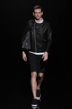 WHIZ LIMITED 2013 spring & summer collection look 53