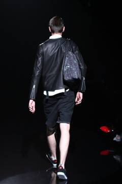 WHIZ LIMITED 2013 spring & summer collection look 54