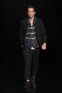 WHIZ LIMITED 2013 spring & summer collection look 57