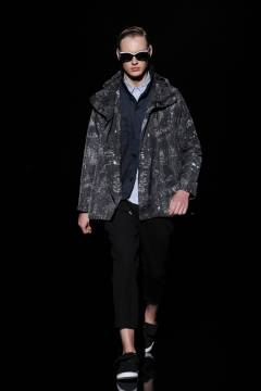 WHIZ LIMITED 2013 spring & summer collection look 59