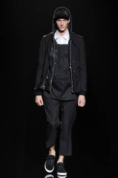 WHIZ LIMITED 2013 spring & summer collection look 61