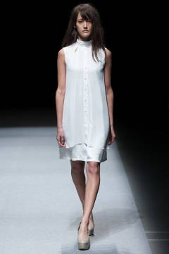 tiit 2013 spring & summer collection look 1