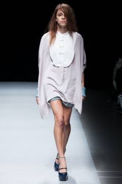 tiit 2013 spring & summer collection look 10