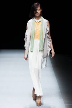tiit 2013 spring & summer collection look 11