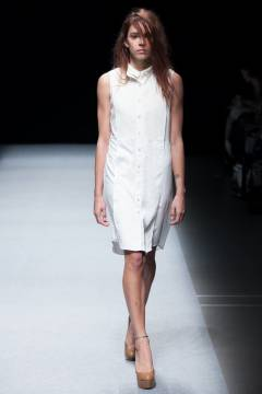 tiit 2013 spring & summer collection look 2