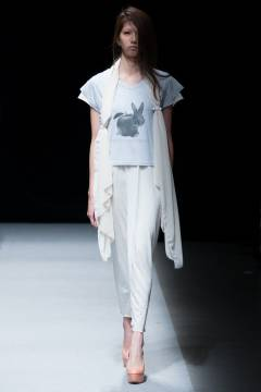 tiit 2013 spring & summer collection look 5