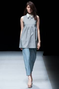 tiit 2013 spring & summer collection look 6