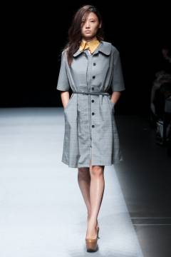 tiit 2013 spring & summer collection look 7