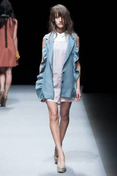 tiit 2013 spring & summer collection look 9