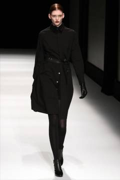DRESSEDUNDRESSED 2012-2013 autumn & winter collection look 009