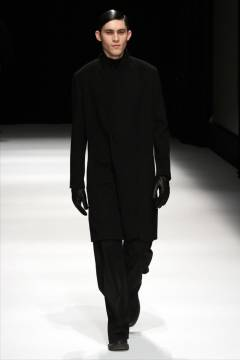 DRESSEDUNDRESSED 2012-2013 autumn & winter collection look 011