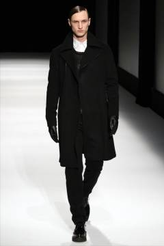 DRESSEDUNDRESSED 2012-2013 autumn & winter collection look 013